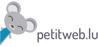 petitweb.lu
