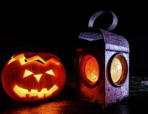 bricolages-halloween