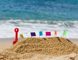 jouer-dans-le-sable