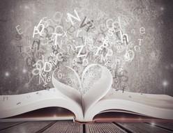 livres-sante