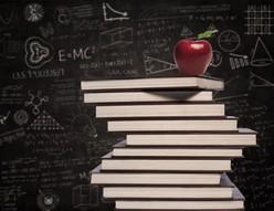 livres-soutien-scolaire