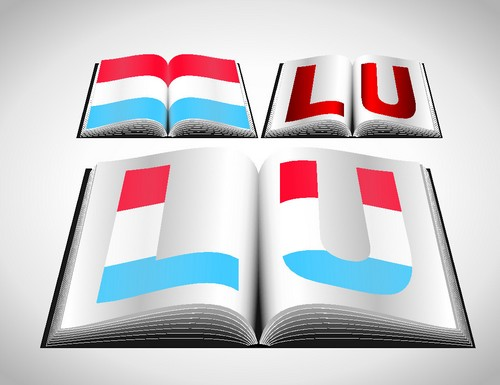 luxembourg-livres