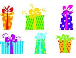 bricolages-cadeaux