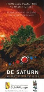circuit-des-planetes