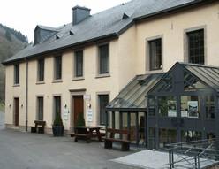 maison-du-parc-naturel