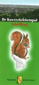 schifflange-ecureuils