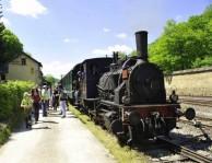 fonds-de-gras-train-1900