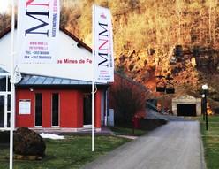 musee-national-des-mines-mini