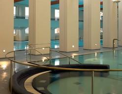 piscine-esch-4