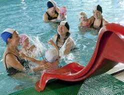piscine-pidal-2