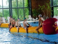 piscine-pidal-3