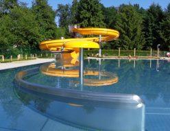 piscine-plein-air-troisvierges-3