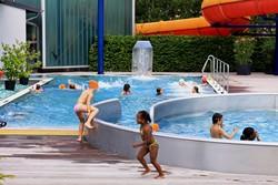 Redange piscine