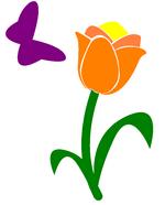 printemps-paques