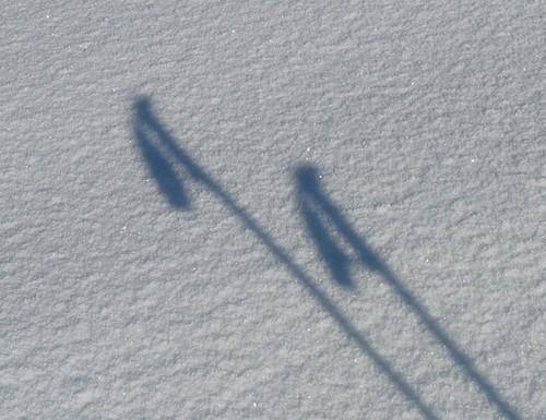 ski-ombre-dp