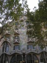 barcelone-casa-batllo