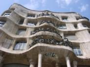 barcelone-casa-mila-1