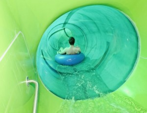 Nordpool for Colmar berg piscine
