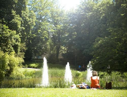 luxembourg-parc-municipal