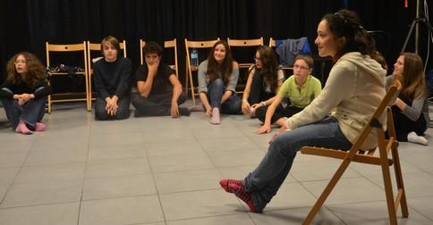 theatre-jeunes