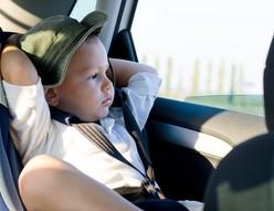 voyager-occuper-les-enfants