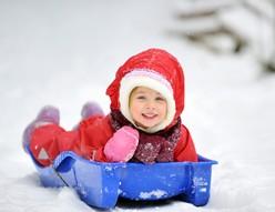 activite-il-a-neige