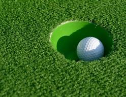 activite-mini-golf