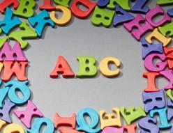 activites-loisirs-cours-de-langue