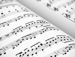 activites-loisirs-musique