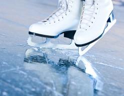 activites-sur-glace
