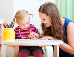 astuce-baby-sitter