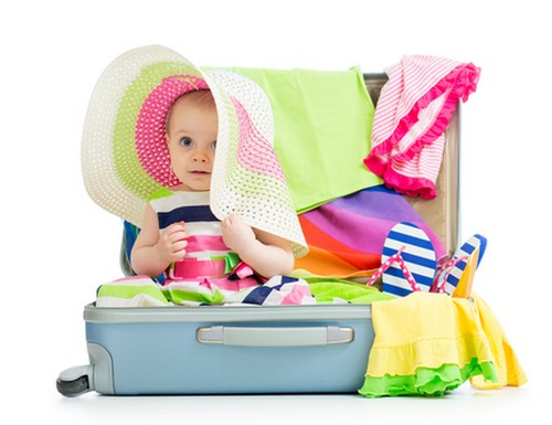 astuce-bebe-vacances