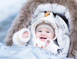 astuce-froid-bebe