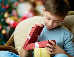 astuce-offrir-cadeau-autre-enfant