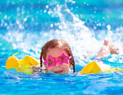 astuce-piscine