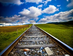 balade-en-train