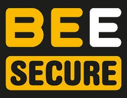 bee-secure