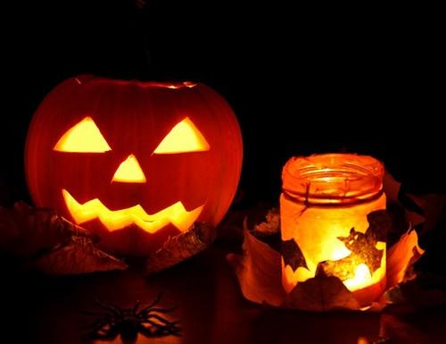 halloween-dp