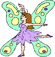 papillonprincesse