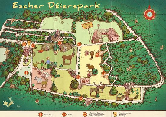 plan-deierepark-esch