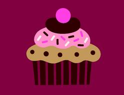 recettes-desserts