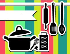 recettes-plats