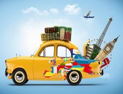 voyager-liens-parents