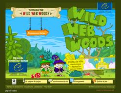 wild-web-wood