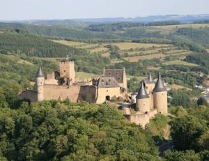 chateau-de-bourscheid
