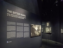 expo-the-bitter-years-1