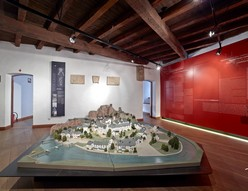 musee-maquettes-1