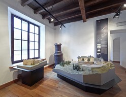 musee-maquettes-2