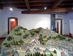 musee-maquettes-3