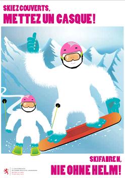 ski-casque